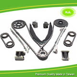 TIMING CHAIN KIT fits LINCOLN NAVIGATOR 1999-2000 5.4L V8 VIN:A - #HJ-04135