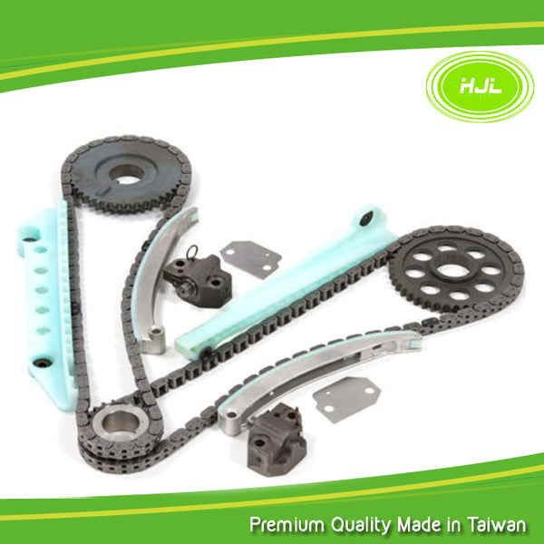 Timing Chain Kit Fits 2001~2002 Mercury Grand Marquis /& Mountaineer  4.6L V8