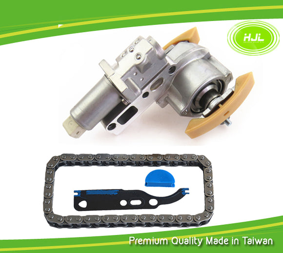 Timing Chain Tensioner Kit For VW Audi SEAT Skoda 1.8T 058109088B AGN APG - #HJ-24041