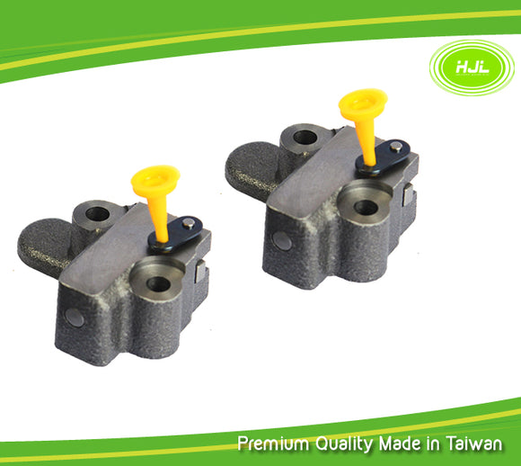 For Land Rover Range Rover Sport Pair Set of Two Lower Timing Chain Tensioners - #HJ-58011-LTN