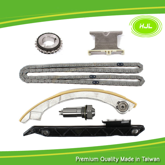 TIMING CHAIN KIT Fits ALFA ROMEO 159 Spider Brera JTS 939 1.9L 2.2L 2005-11 - #HJ-16111