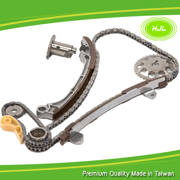 Timing Chain Kit For TOYOTA JDM Alphard Solara Estima Previa IPSUM 2.4 2AZFE - #HJ-05823