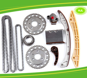 Timing Chain Kit For SUZUKI VERONA 2.5L DOHC L6 24V XK6 2004-2006 - #HJ-91117