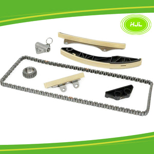 Timing Chain Kit For Hyundai i10 i20 1.2L KAPPA G4LA 2010-2019 - #HJ-41035