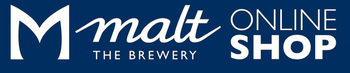 Malt The Brewery Online SHOP