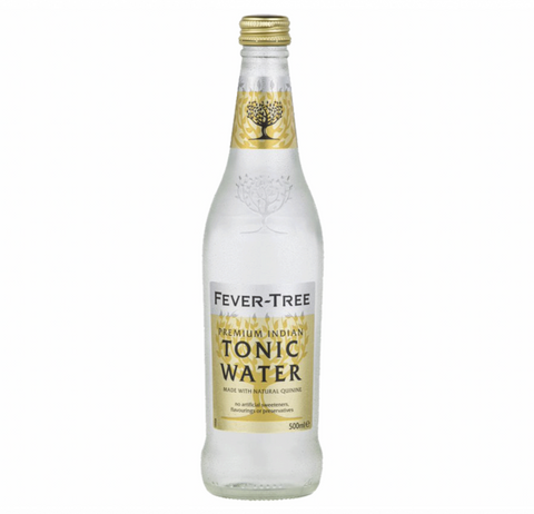 Fever Tree Tonic 500ml