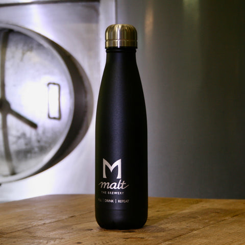 Malt Flask 500ml