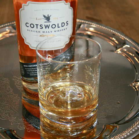 Cotswold Whisky