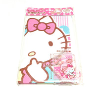Hello Kitty Shoulder Bag (Summer) from Sanrio