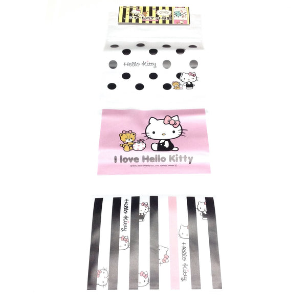 Hello Kitty Wall Pockets (Stand type, Simple) from Sanrio