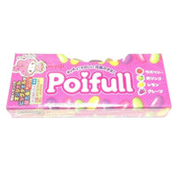 Poifull from Meiji (53 g)