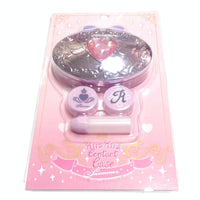 Kira Kira Contact Case in Light Purple from SWIMMER