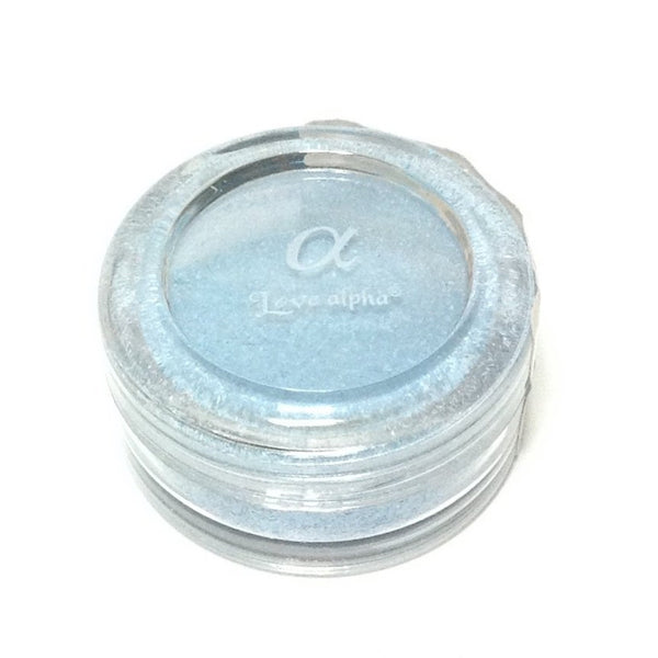 Sax Glitter Eye Shadow (Flash powder) from Love Alpha (04)