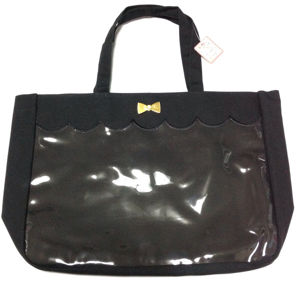 My Collection Bag in Black from SWIMMER