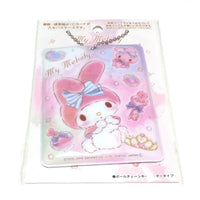 My Melody Pass Case from Sanrio