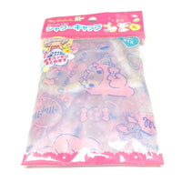 My Melody Shower Cap from Sanrio