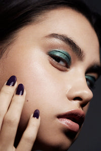 BIG NIGHT OUT-nail artist nail polish by emilie heathe
