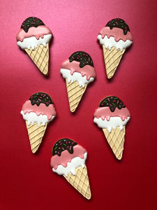 Ice Cream Biscuits (6)