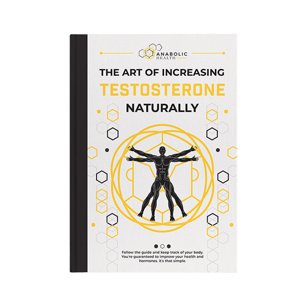 The Art of Increasing T Naturally