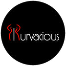 Kurvacious Boutique