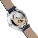 1988 Moonphase, Limited Edition