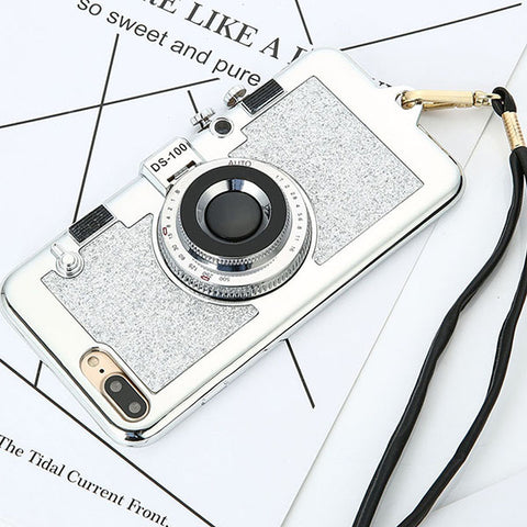 Vintage iphone camera case day2daytrends vintage iphone camera case sciox Choice Image