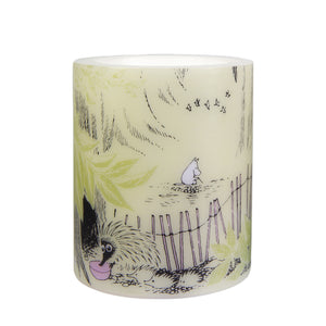 Moomin Originals Candle, In The Wild