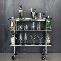 Street Drink Trolley 18