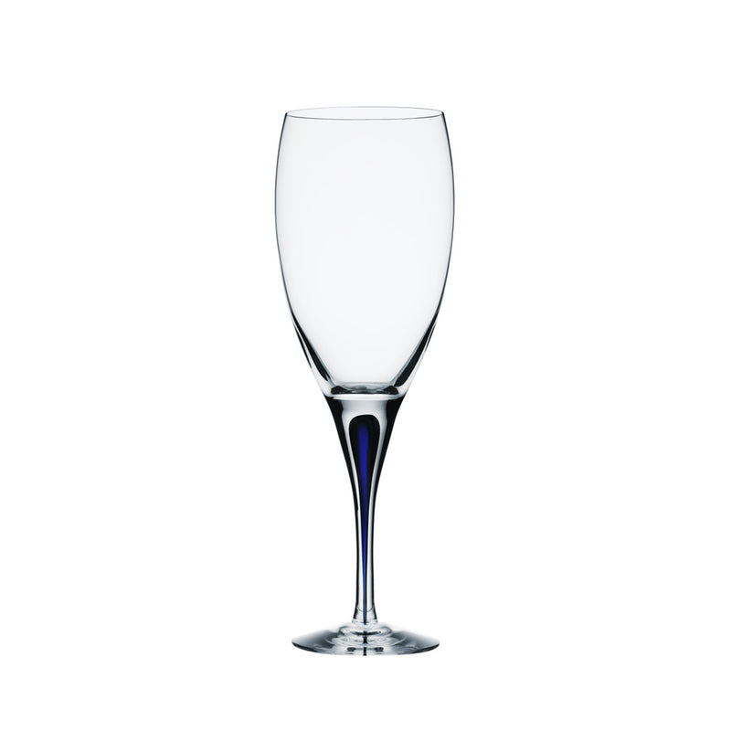 Intermezzo Beer Glass 33cl