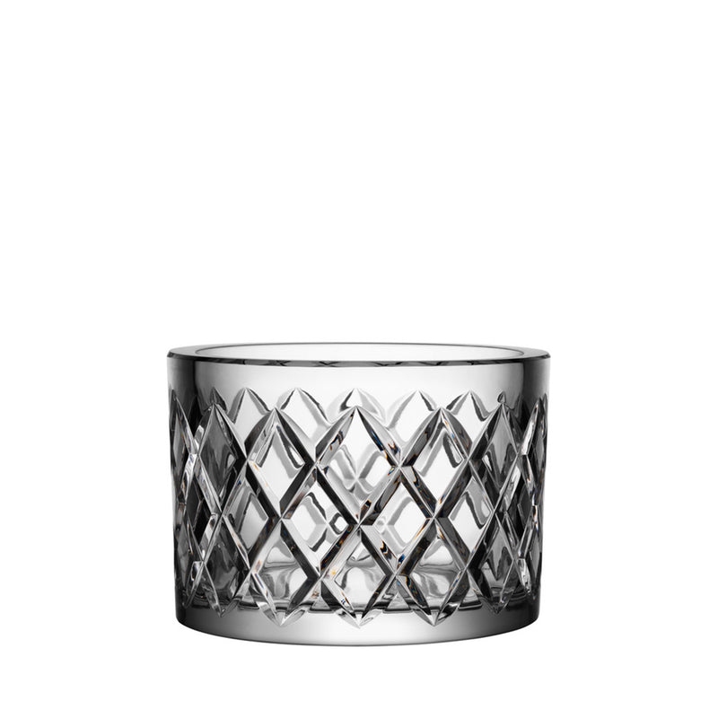 Legend Checkered Bowl Small