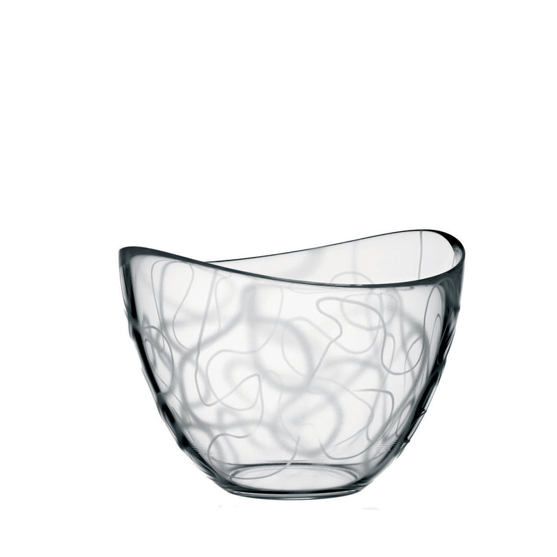 Pond Tangle Bowl Medium