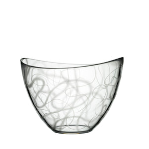 Pond Tangle Bowl Large