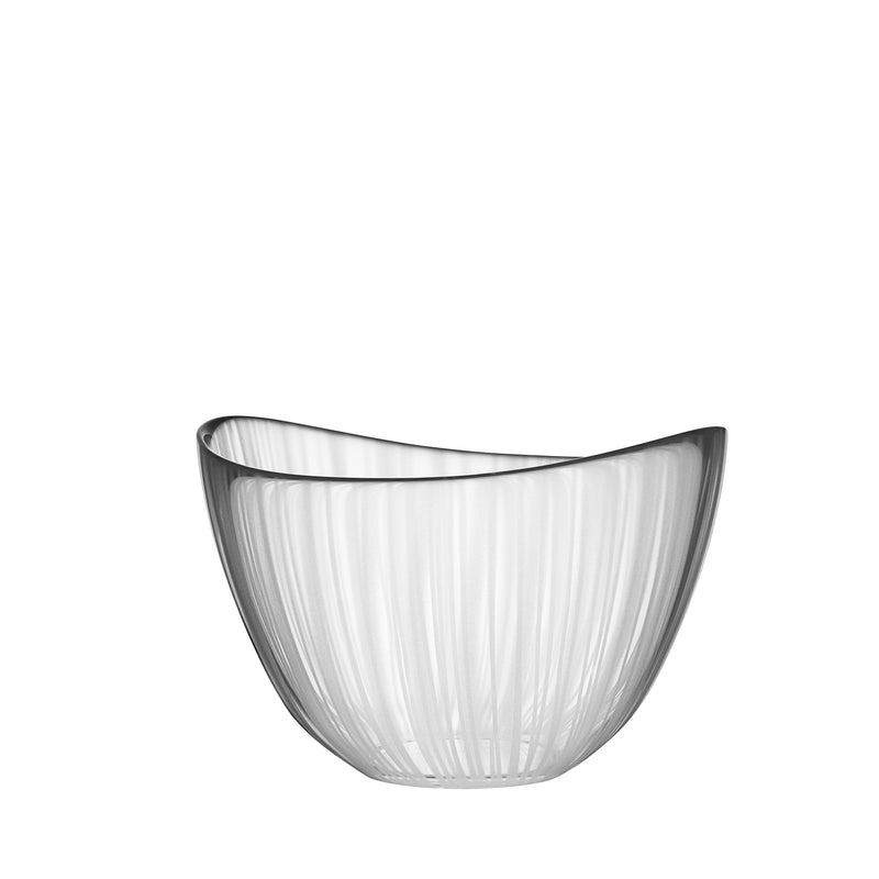 Pond Grass Bowl Medium