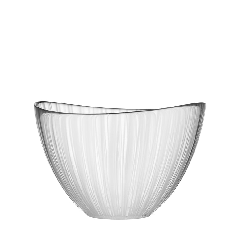 Pond Grass Bowl Large