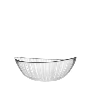 Pond Grass Bowl Wide