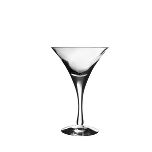 Chateau Martini 15 cl