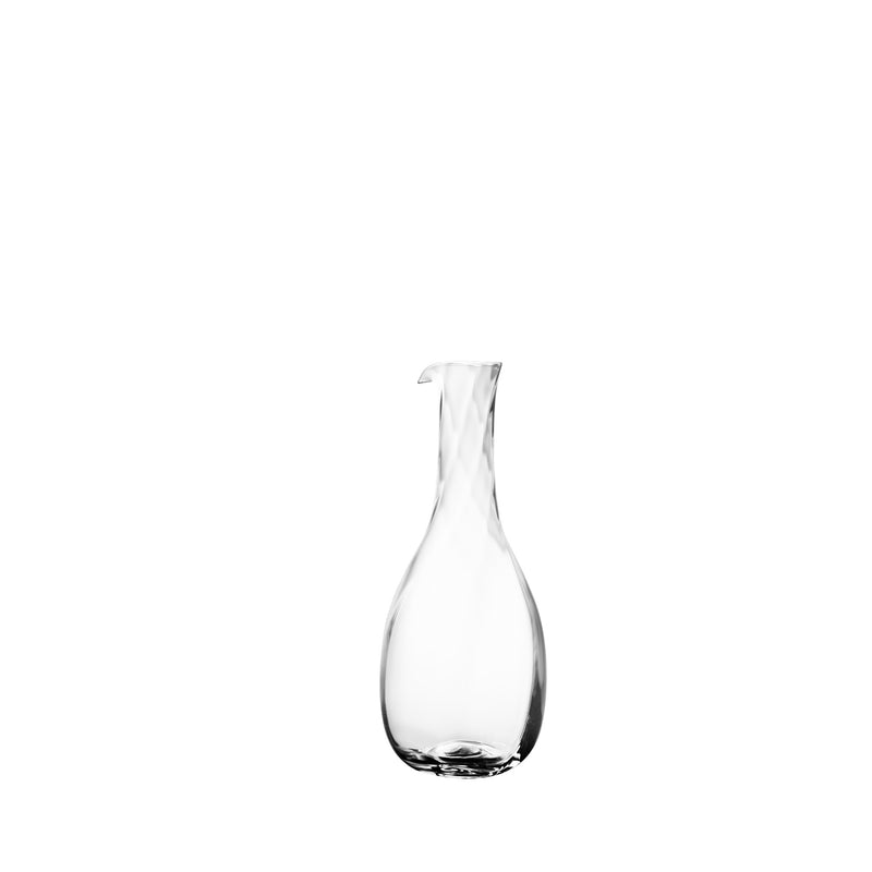 Chateau Carafe 116 cl