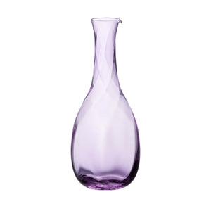 Chateau - 40 Years - Carafe 116 cl
