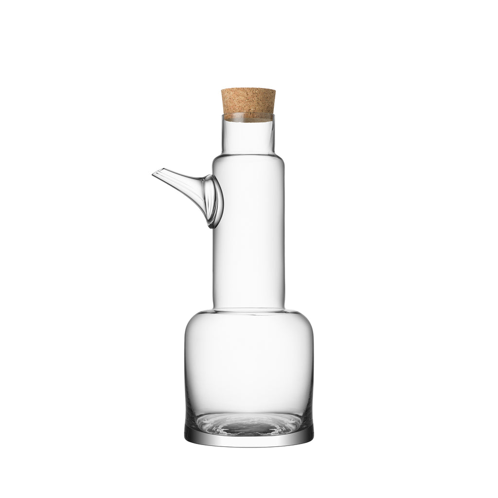 Picnic Carafe with Cork, 1,57 L