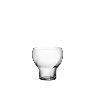 Crystal Magic Tumbler