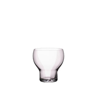 Crystal Magic Tumbler Pink