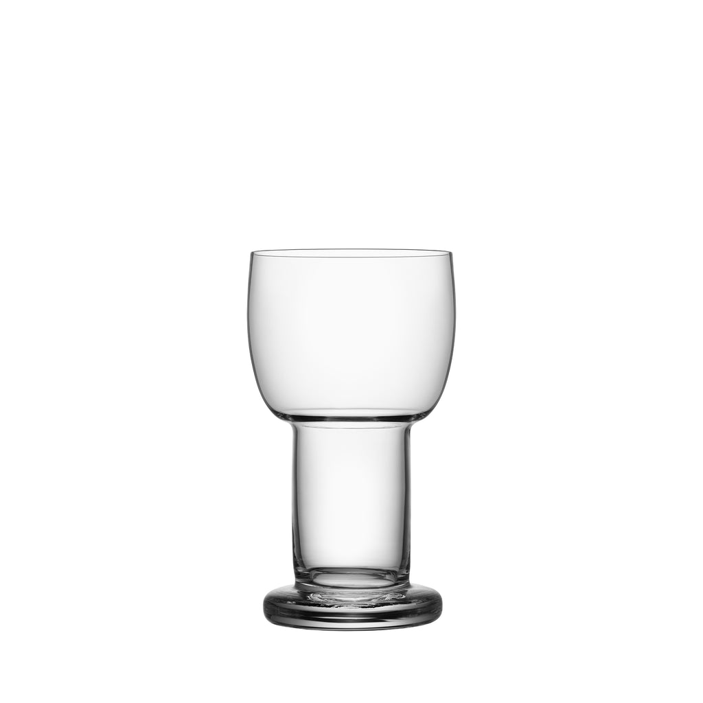 Picnic Glass 2-pack, 32 CL