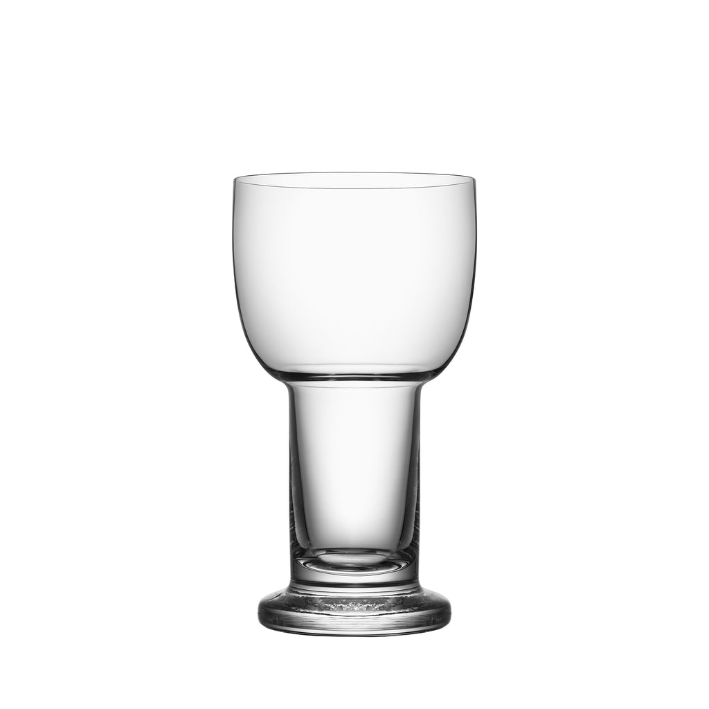 Picnic Glass 2-pack, 48 CL