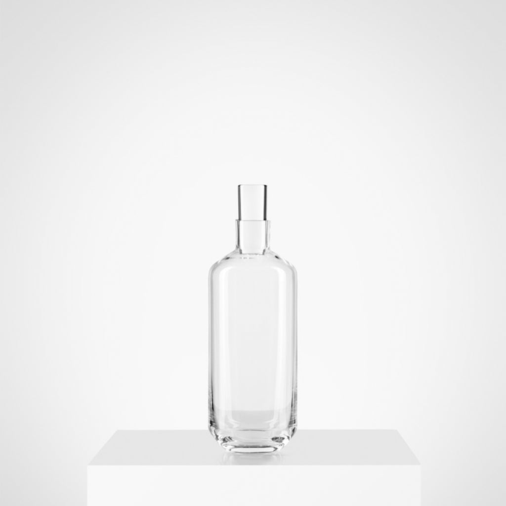Fragrance Bottle Clear LTD