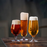 Beer Lager 4 pcs