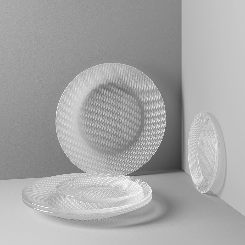 Limelight Dinnerplate