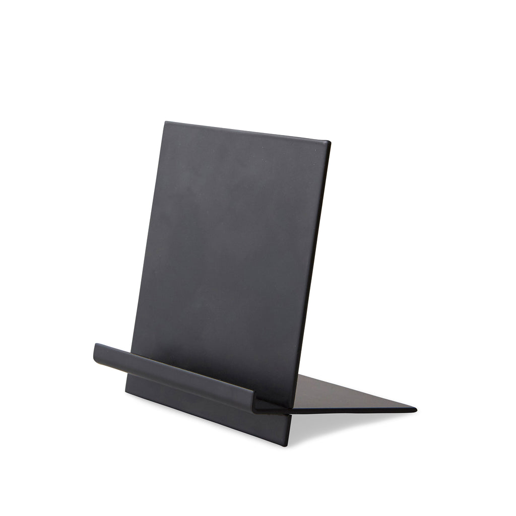 Message Board Holder