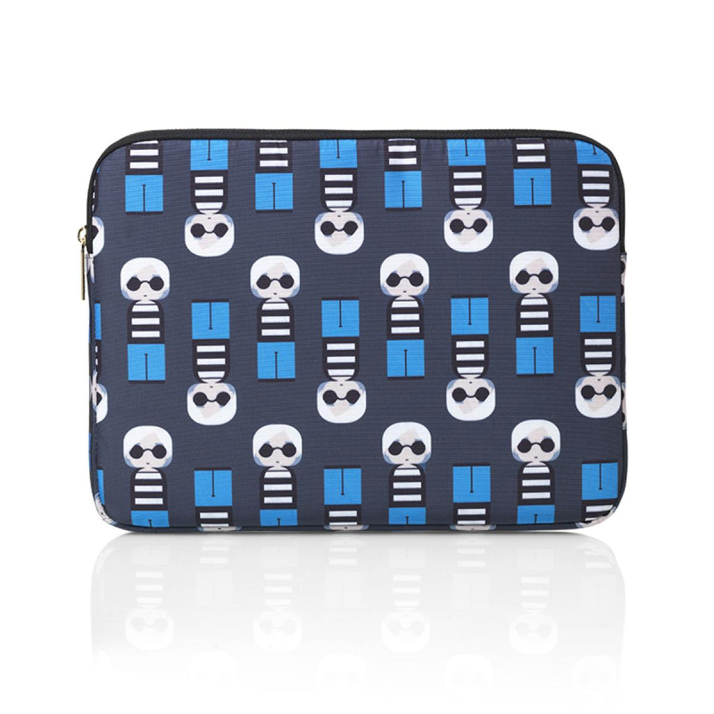Sketch Inc. - Andy Laptop Sleeve