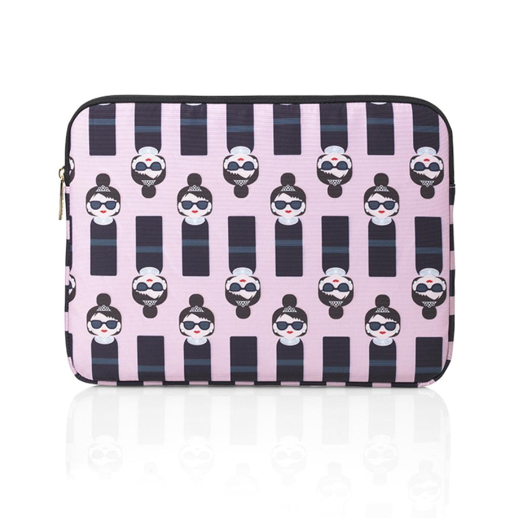Sketch Inc. - Audrey Laptop Sleeve