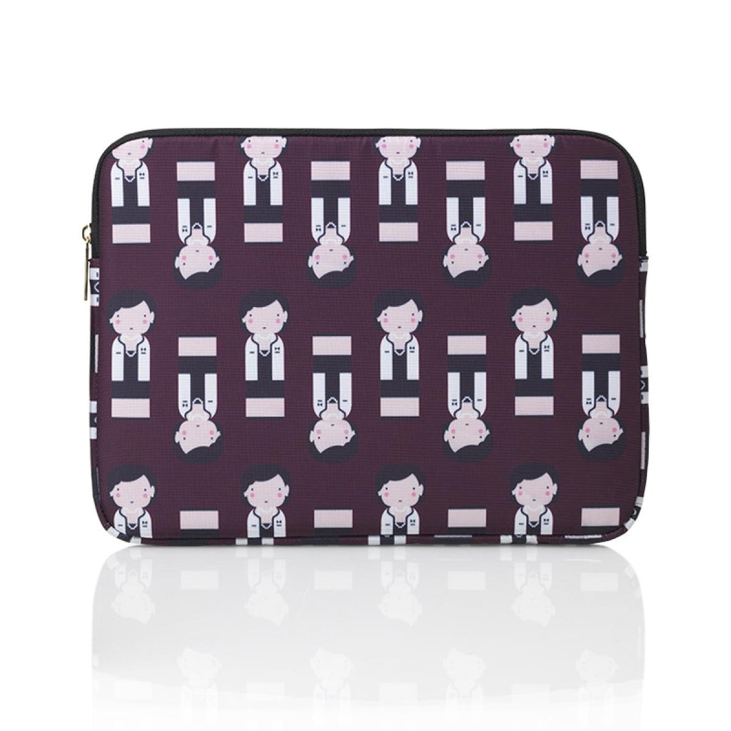 Sketch Inc. - Coco Laptop Sleeve